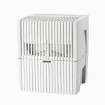 Venta - LW15 - biała