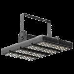 Lampa przemysłowa modułowa